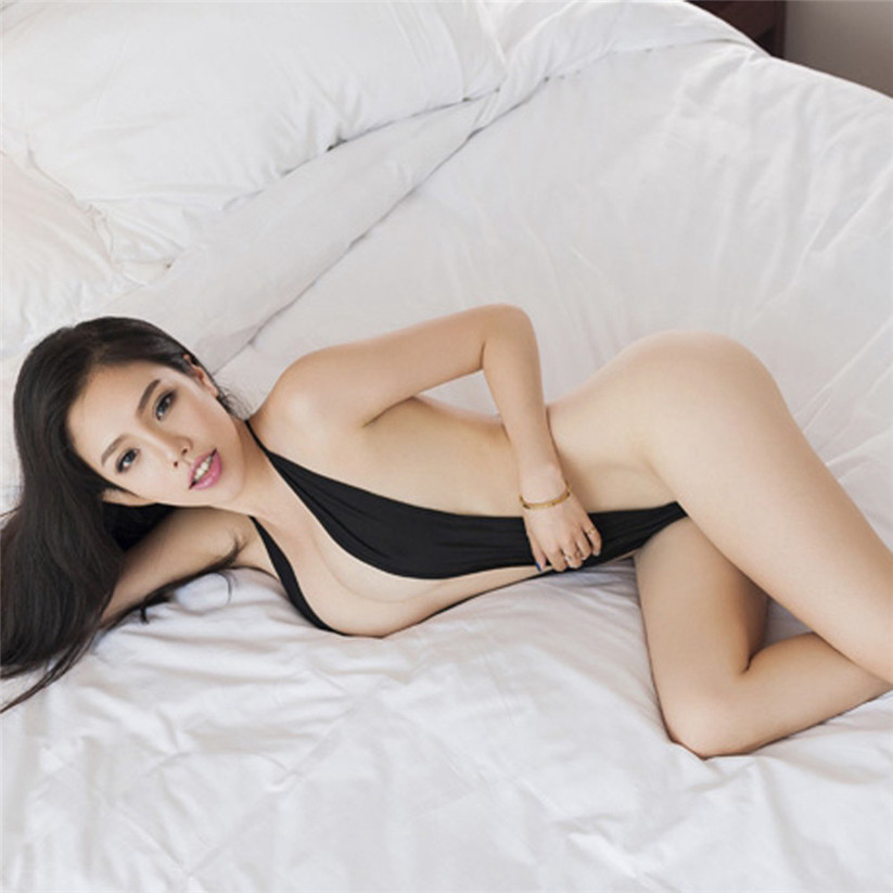 грудь женщин фото взрослые