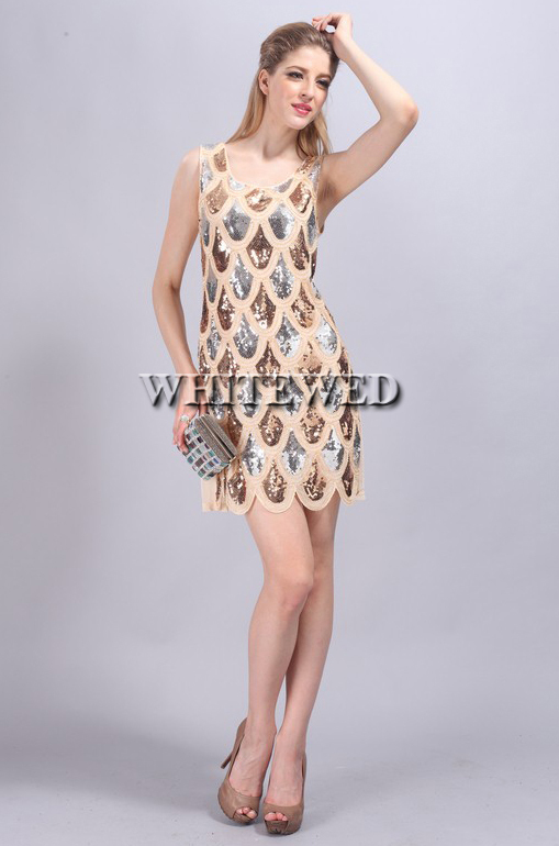 style shift dress for homecoming