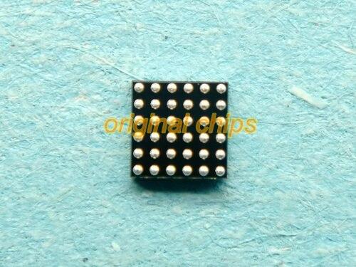 20pcs lot U2 U4500 ic 1610A3 1610A 1610 36pins for iphone 6 6plus 6s 6splus usb