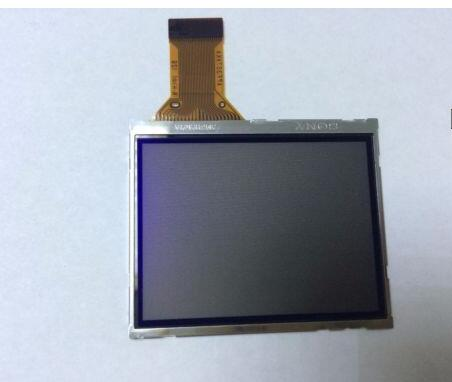 New LCD Screen Display Repair Part for <font><b>Sony</b></font> <font><b>vx2100</b></font> 2000 pd190 pd150 pd170 Replacement (dropshipping)) image