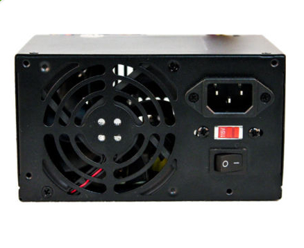 GT5620 GT5654 Performance 1400 300w Replace Power Supply