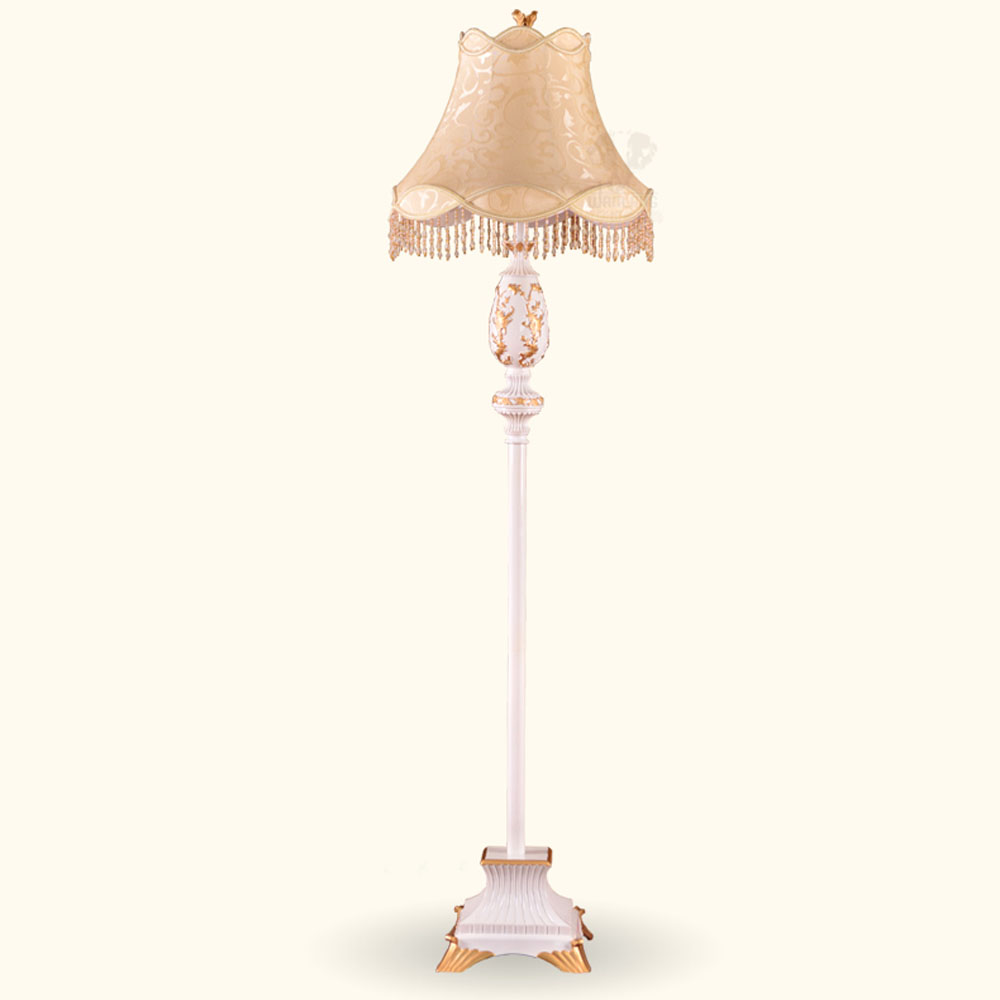online get cheap wood lamp stand aliexpress com alibaba group 2017 european style resin led floor lamps for living room e27 110v 220v decor standing