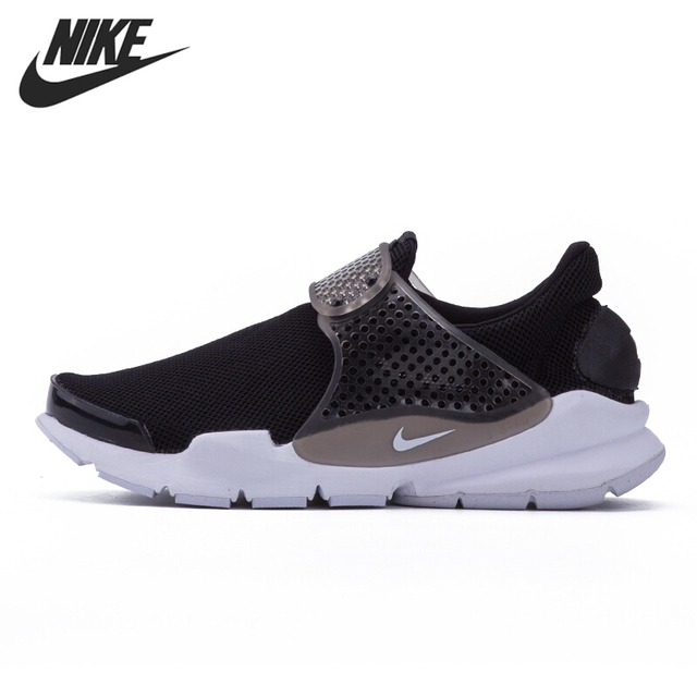 huge discount 4ae3e d76e7 Original New Arrival NIKE WNS SOCK DART BR Women s Running Shoes Sneakers
