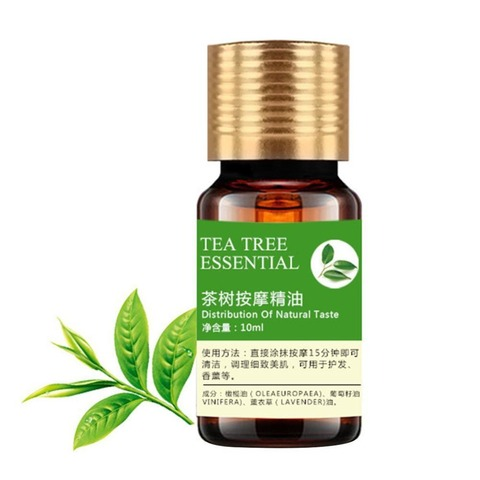 100% Pure Essential Oils For Aromatherapy Diffusers Natural Essential Oil Skin Care Lift Skin Plant Fragrance Oil Massage Oil Karachi