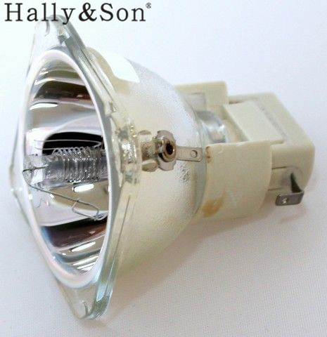 Hally&Son Free shipping projector lamp for Acer H5350/ X1160/ X1160P/ X1160PZ