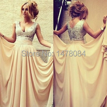 29bdfa6287e 2015 New Arrival Mermaid Jessica Rabbit Dress Sweetheart Neckline Red Fully  Sequined Prom Dresses Floor Length Free Shipping-in Evening Dresses from ...