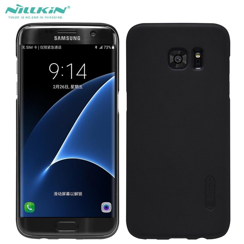 Samsung Galaxy S7: Дата выпуска и цена