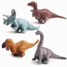 Jouets Achetez Des Triceratops Achetez Jouets Des Triceratops Promotion Promotion pqzUMVGSL