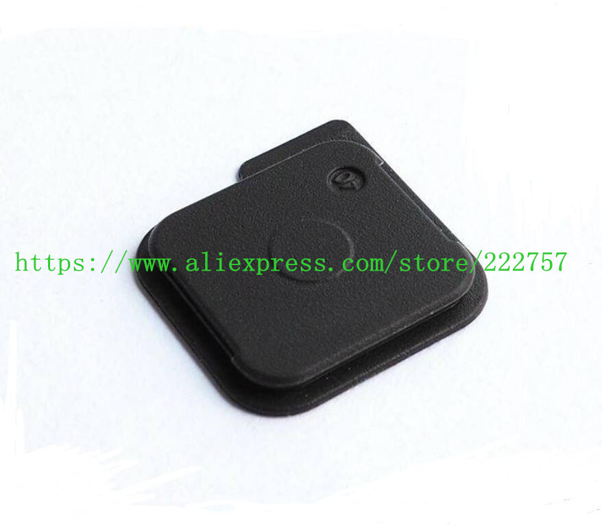 Repair Parts For Panasonic FOR Lumix DMC G8 DC G9 DC GH5 DC GH5S DMC G85 Bottom Case Rubber Cover BG Contact Cover SKF0145K|Camera Motherboard| |  - title=
