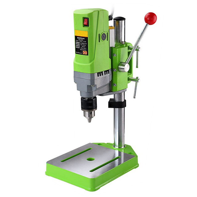 Bosch Green PSR 14.4 LI-2 14.4v 2 Speed Drill Driver 1 x Li-ion