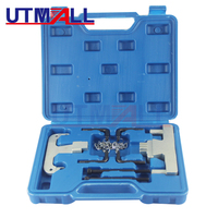 Engine Timing Tool Diesel Engine Locking Tool Set For Mercedes Benz M102 M112 M113 M155 M156 M272