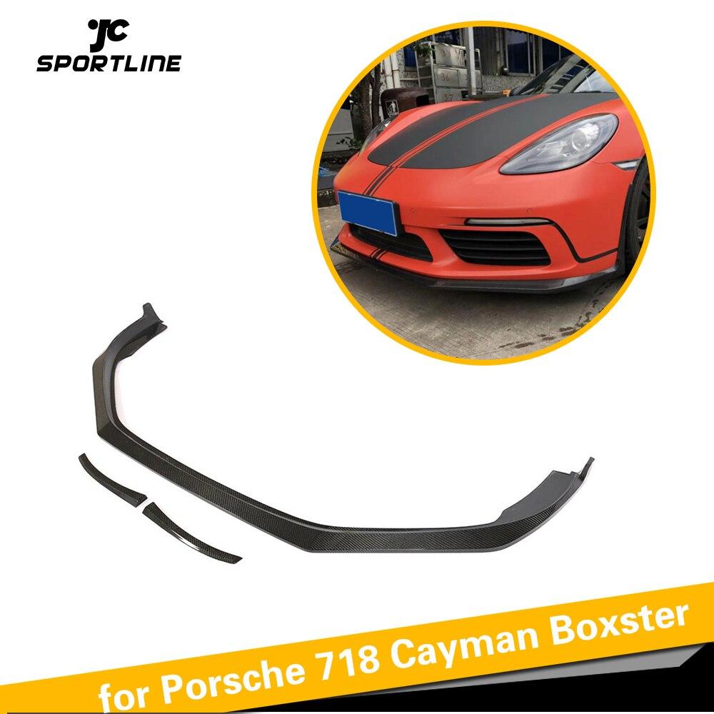 2018 Porsche 718 Cayman Camshaft: For Porsche 718 Cayman Boxster Base S Coupe Convertible