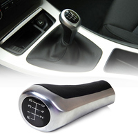 https://ae01.alicdn.com/kf/HTB12fe0kFOWBuNjy0Fiq6xFxVXaf/DWCX-6-สป-ด-MT-Gear-Stick-SHIFT-KNOB-สำหร-บ-BMW-1-3-5-6.jpg