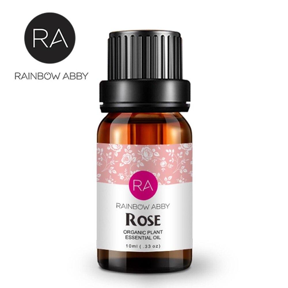 Rose  15.98