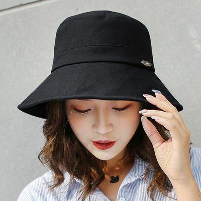 COKK Spring Women Hat Cap...