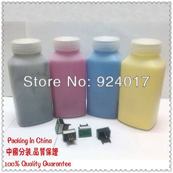 For Konica MagiColor 4750EN 4750DN 4790EN 4790DN 4795EN 4795DN Bottle Toner Powder,For Konica 4750 4790 4795 Refill Toner Kit