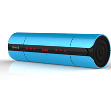 KR8800 Touch Bluetooth Speaker