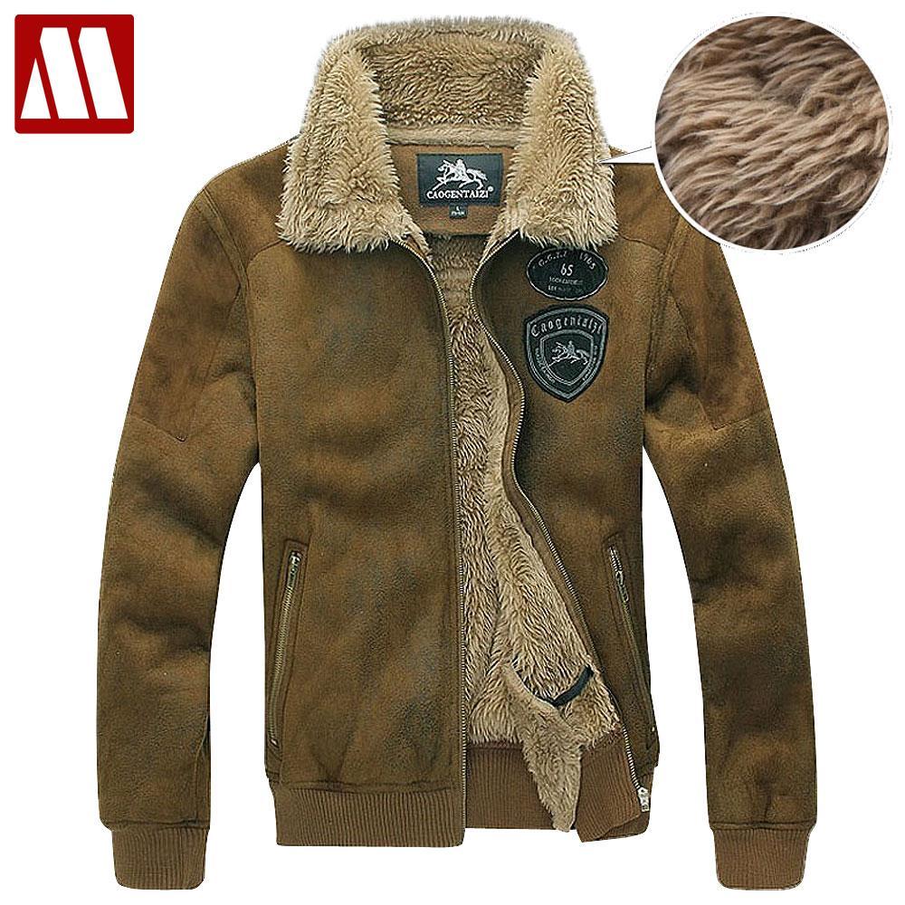 Fur Shearling Coats Reviews - Online Shopping Fur Shearling Coats