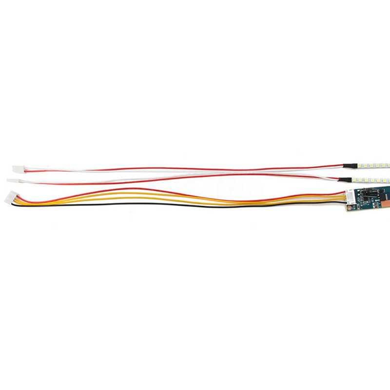 450 мм светодиодный комплект с подсветкой 20 дюймов 20 дюймов CCFL ЖК-экран для Светодиодный монитора