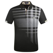 044c438526fa6 Popular Mens Polo Fashion-Buy Cheap Mens Polo Fashion lots from ...