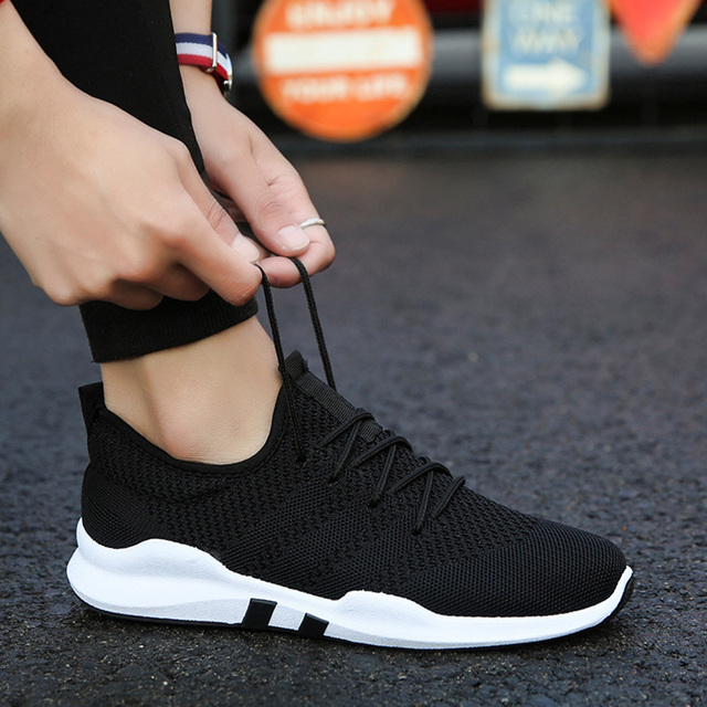 7bd30a78f0f7ad Best-Selling-Men-Shoes-Hot-Chinese-Products-All-Black-Running-Shoes -Mens-Import-Cheap-Goods-From.jpg 640x640.jpg