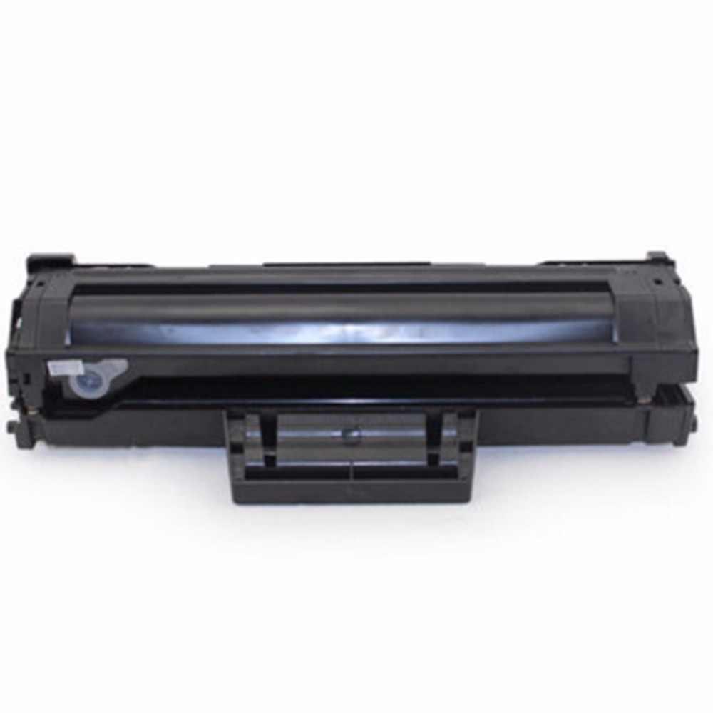 MLT-D111S D111S 111S D111 Pengganti Toner Cartridge untuk M2070 M2071FH M2020 M2021 M2022 Hitam 2000 Halaman Printer Laser