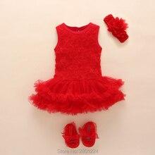baby girl dress clothes set summer newborn baby dresses birt