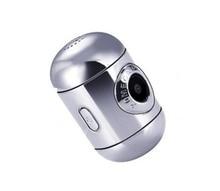 Portable Mini Metal Alloy Digital Camera 1280*720 HD PC Pendant Micro Camcorder Loop Video Motion Detection