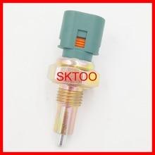 BACK LAMP SWITCH FOR RENAULTMEGANE OEM 7700422630/32005-00QAA/77 00 802 640/82 655 648