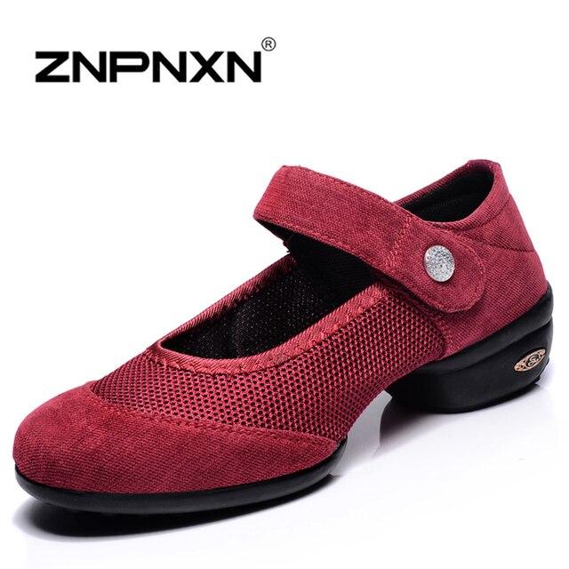 2015 Nuevo de Las Mujeres Casual Shoes Sapatos Transpirable zapatos mujer zapatos mujer Zapatillas Hombre