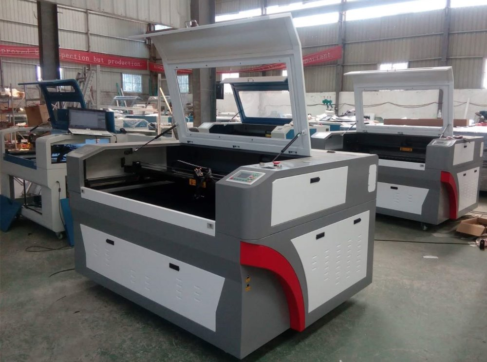 Горячая маленькая машина для лазерной резки цена/Mdf машина для лазерной резки цена с программным обеспечением лазерной резки