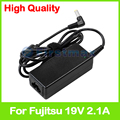 19V 2.1A 40W AC adapter laptop charger CP443401-01 FMV-AC326 N11743 SEE55N2-19.0 for Fujitsu Futro Q552 S520 S700 S720 S900 S920