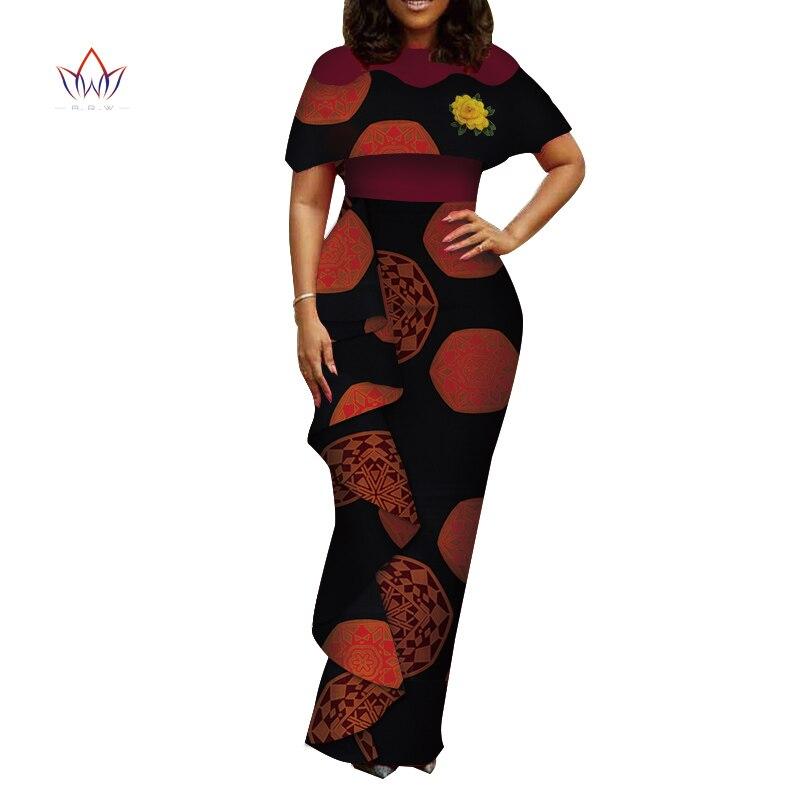 14 4xl Pour Les La Robes 11 Longue Daskini Taille Dans Plus Parti O 16 4 Robe 12 13 1 Wy3688 cou Africains 5 9 18 3 8 17 19 15 Vêtements Dashiki 10 2 7 Africaine 6 Femmes qxfPYnZP0