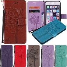 Для samsung Galaxy S3 S 3 mini I 8190 GT I8190 I8200 I8190t I8190N GT-i8190 GT-i8200 GT-I8190N GT-i8190t кожаный чехол для телефона с откидной крышкой
