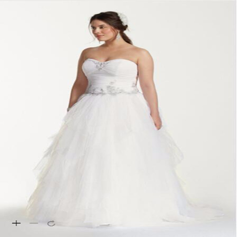 Online get cheap handkerchief skirt for Cheap wedding dresses in florida