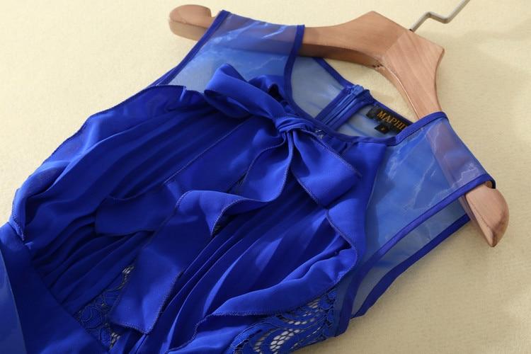 De Robe Mode Rétro Printemps Occasionnels Explosions Et Nouvelles Partie Casual 2019 Chaude Femmes Vêtements D'été 12l950 Marque nOat4Sn