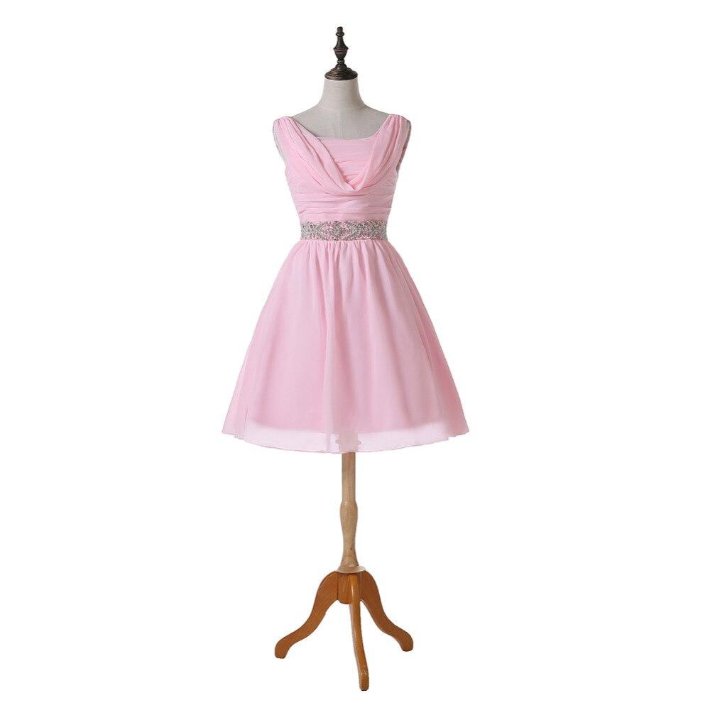 Anticuado Vestidos De Fiesta Una Correa Ideas Ornamento Elaboración ...