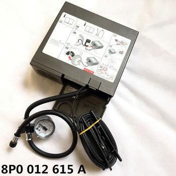 FOR Audi  q3  q5 Q7 TT FOR Volkswagen touareg porsche car pump air pump air pump.