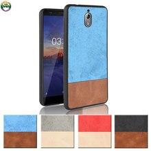 Case For Microsoft Nokia 3.1 Dual TA-1049 TA-1057 TA-1063 Mobile