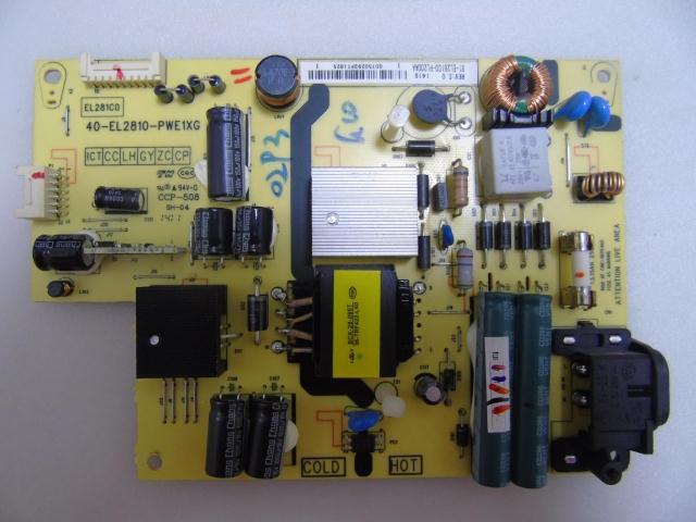24V12V HD011-10-24 Good Working Tested 24