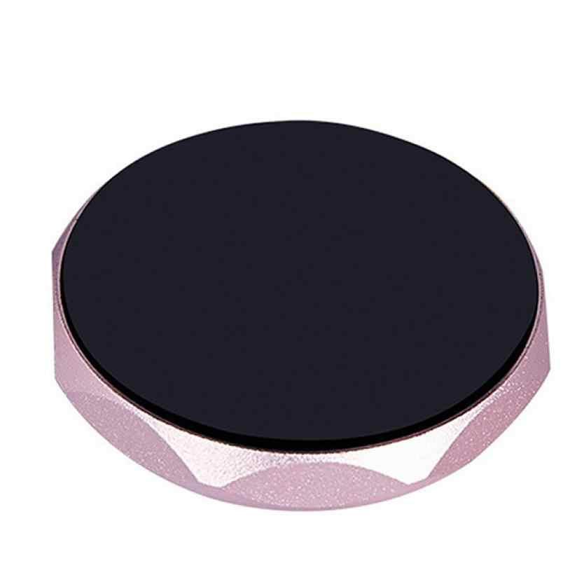 Binmer Nuovo Universale da Auto Magnetico Cruscotto Cell Mobile Phone GPS PDA Supporto Del Supporto Del Basamento 18Jan23 Nave di Goccia