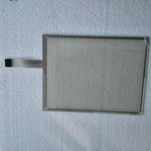 47F8121027R1 Touch Glass Panel for Machine repair~do it yourself,New & Have in stock
