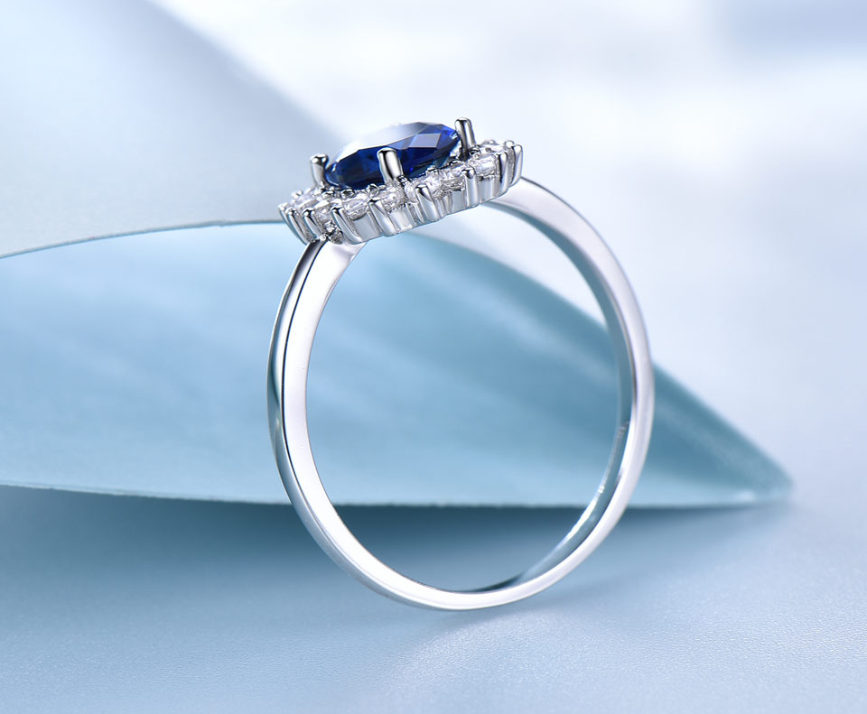 925 sterling silver blue sapphire rings for women (4)