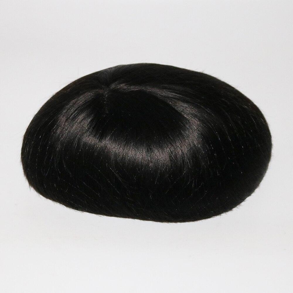 toupee lace wigs