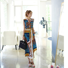a346964a0f41a Buy korean skirt suit and get free shipping on AliExpress.com