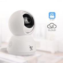 hot deal buy zjuxin cctv alarm camera 1080p 720p full hd indoor wireless home security wifi cloud storage ip camera surveillance camera home