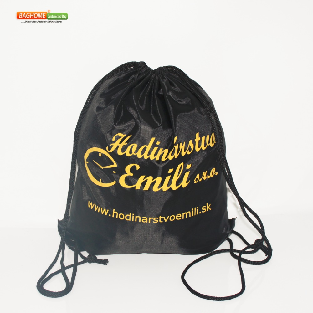 Cheap Drawstring Bags Promotion-Shop for Promotional Cheap ...