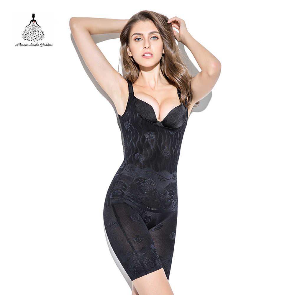 Нижнее белье для похудения корсет моделирования ремень Пояс для похудения  Для женщин корсеты body shaper животик 619436ae598