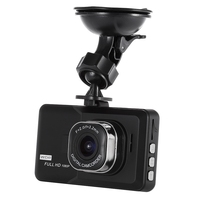 SK 618 3 0 Inch Car Camcorder 1080P Full HD VideoRegistrator Recorder FHD Car DVR Support