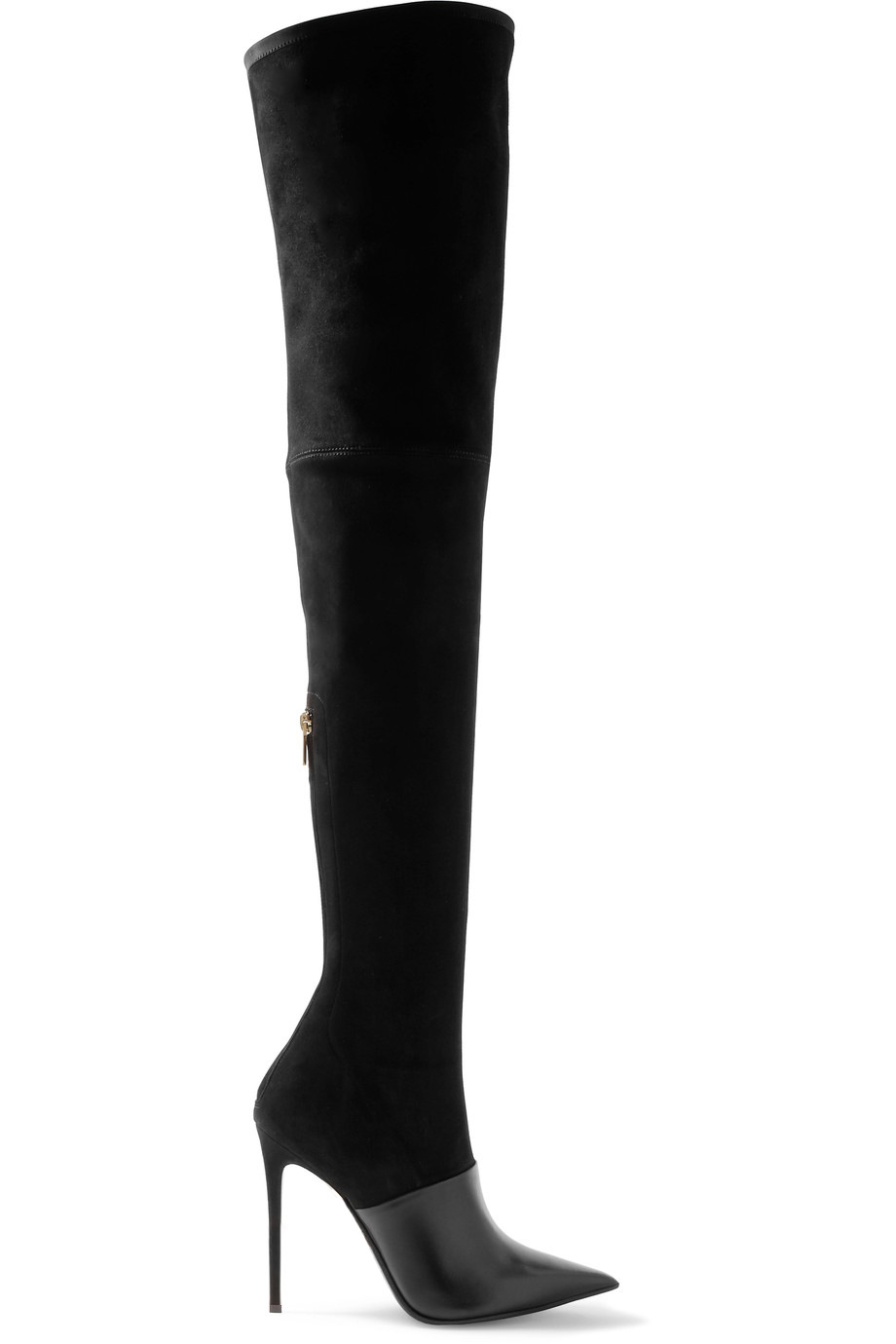 thigh-boots (1)